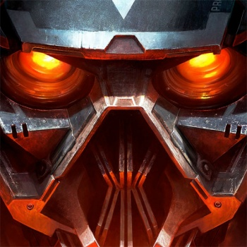 Killzone 3 Review