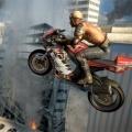 MotorStorm 3 Apocalypse Review