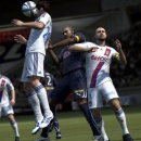 Fifa 12 Preview